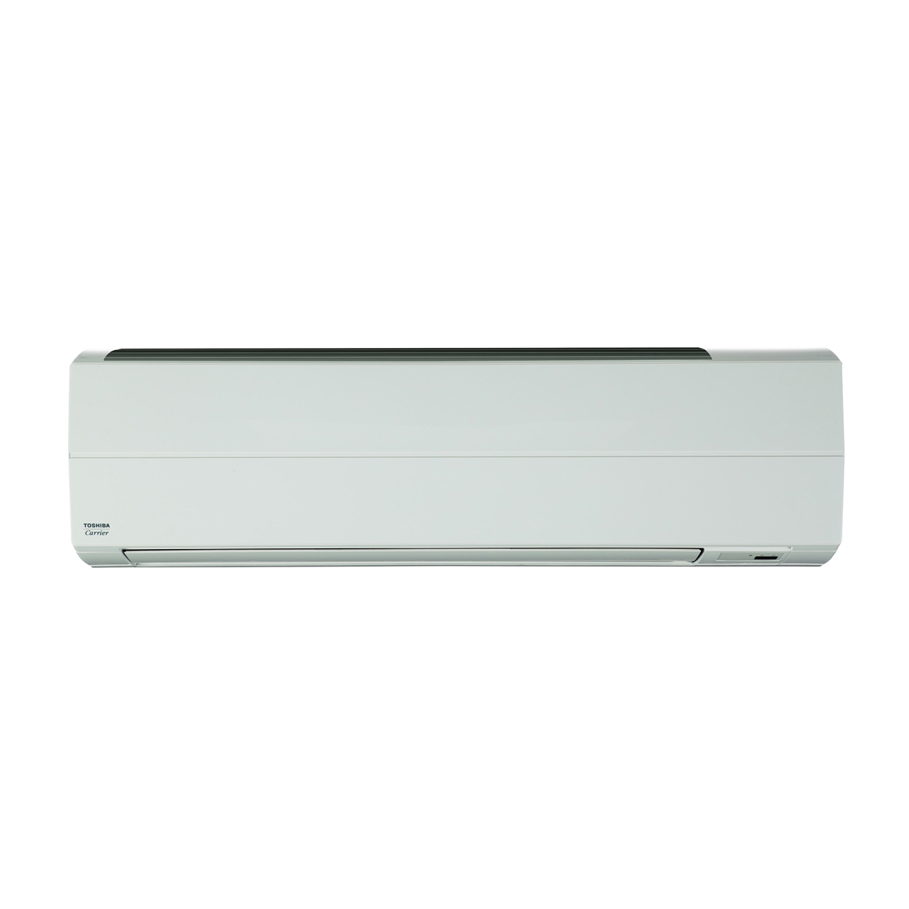 carrier-mmk3-vrf-high-wall-indoor-fan-coil-b