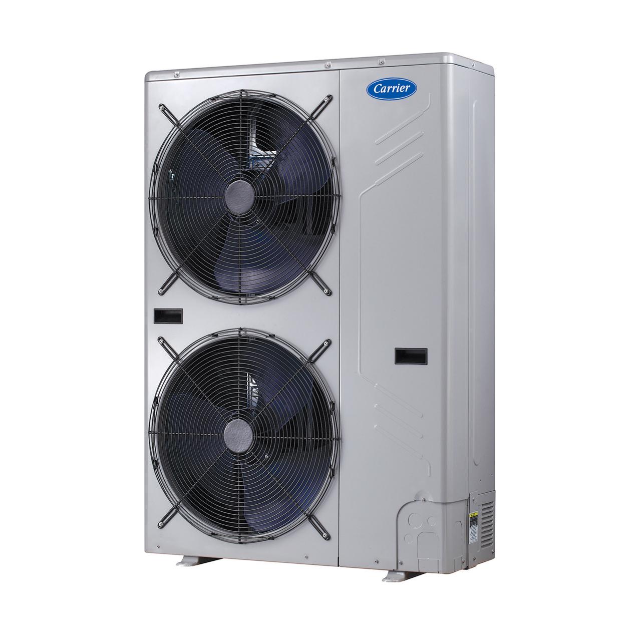 carrier-38vmh-1p-vrf-single-phase-heat-pump-b