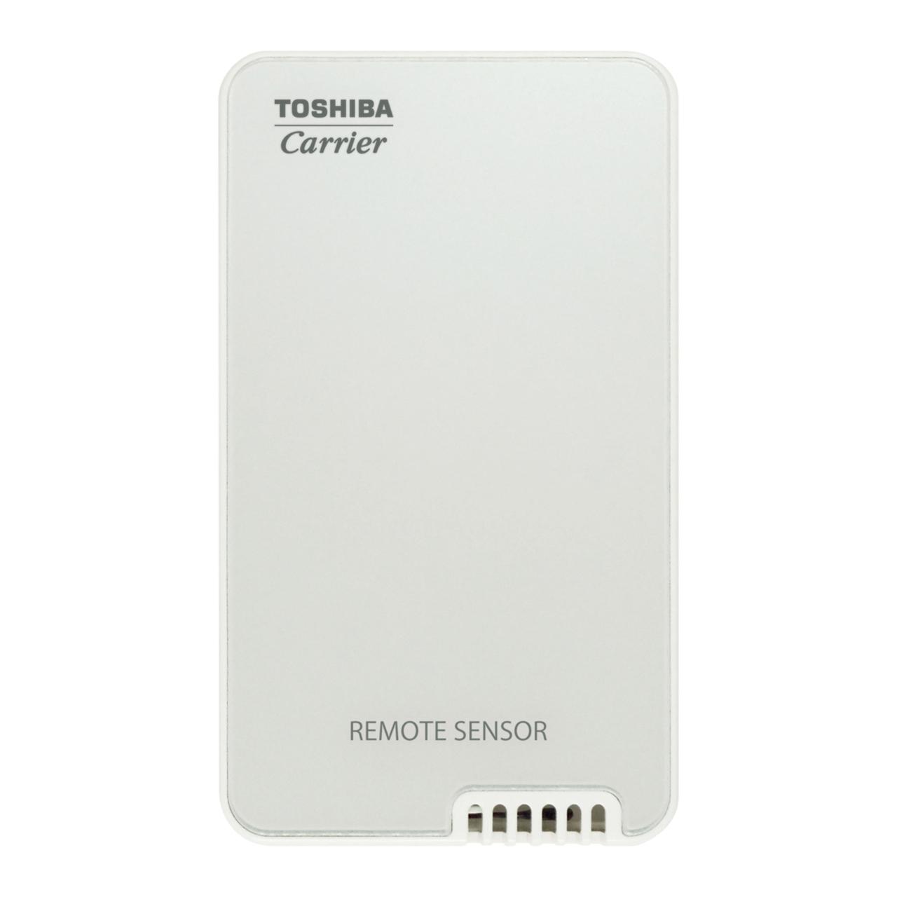 carrier-TCB-TC41LUL-vrf-remote-sensor