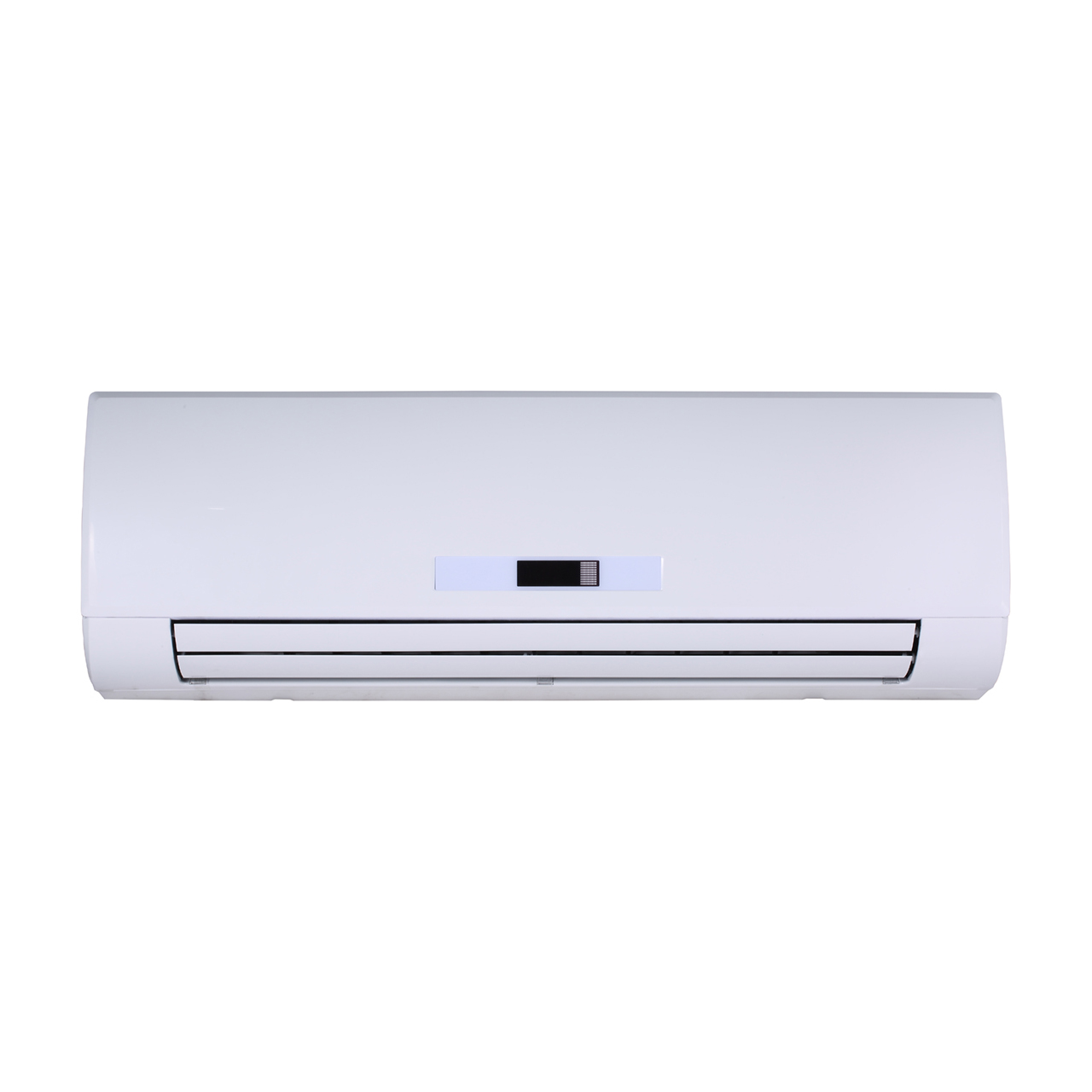 carrier-40vmw-24-30k-high-wall-indoor-unit