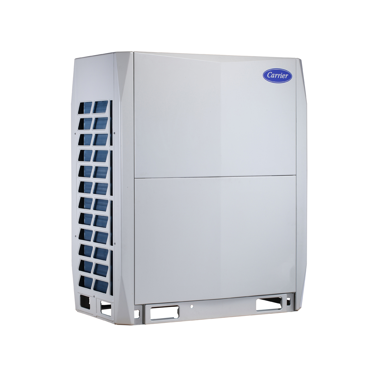 carrier-38vmh-vrf-heat-pump-system-a