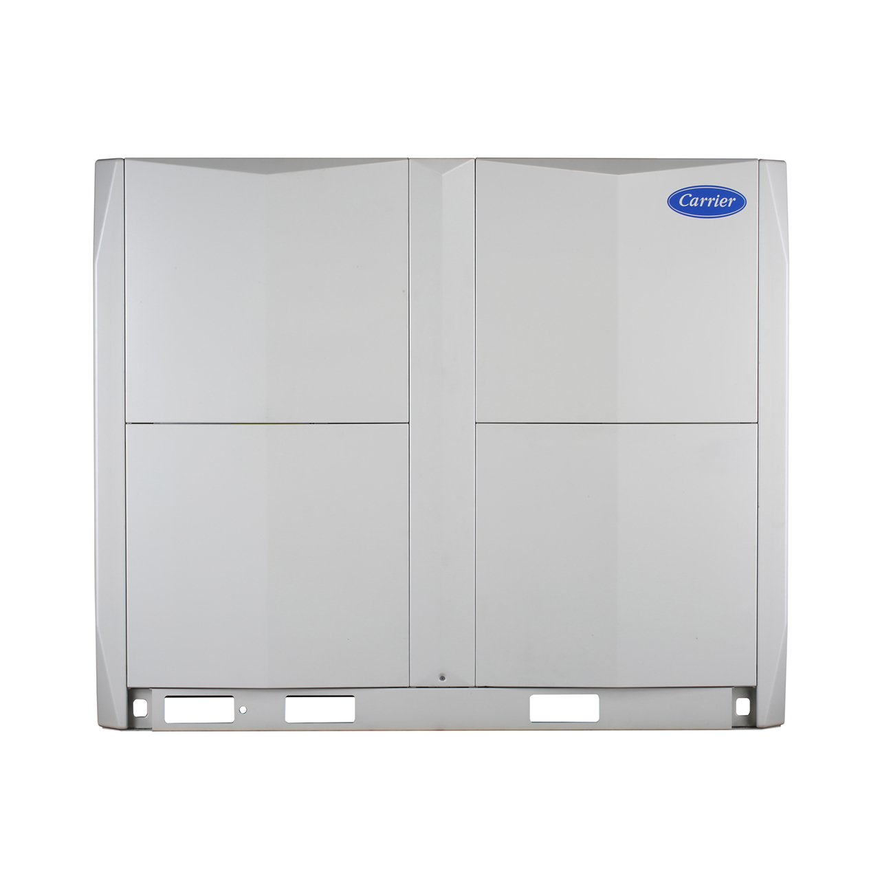 carrier-38vmr-vrf-heat-recovery-system-a