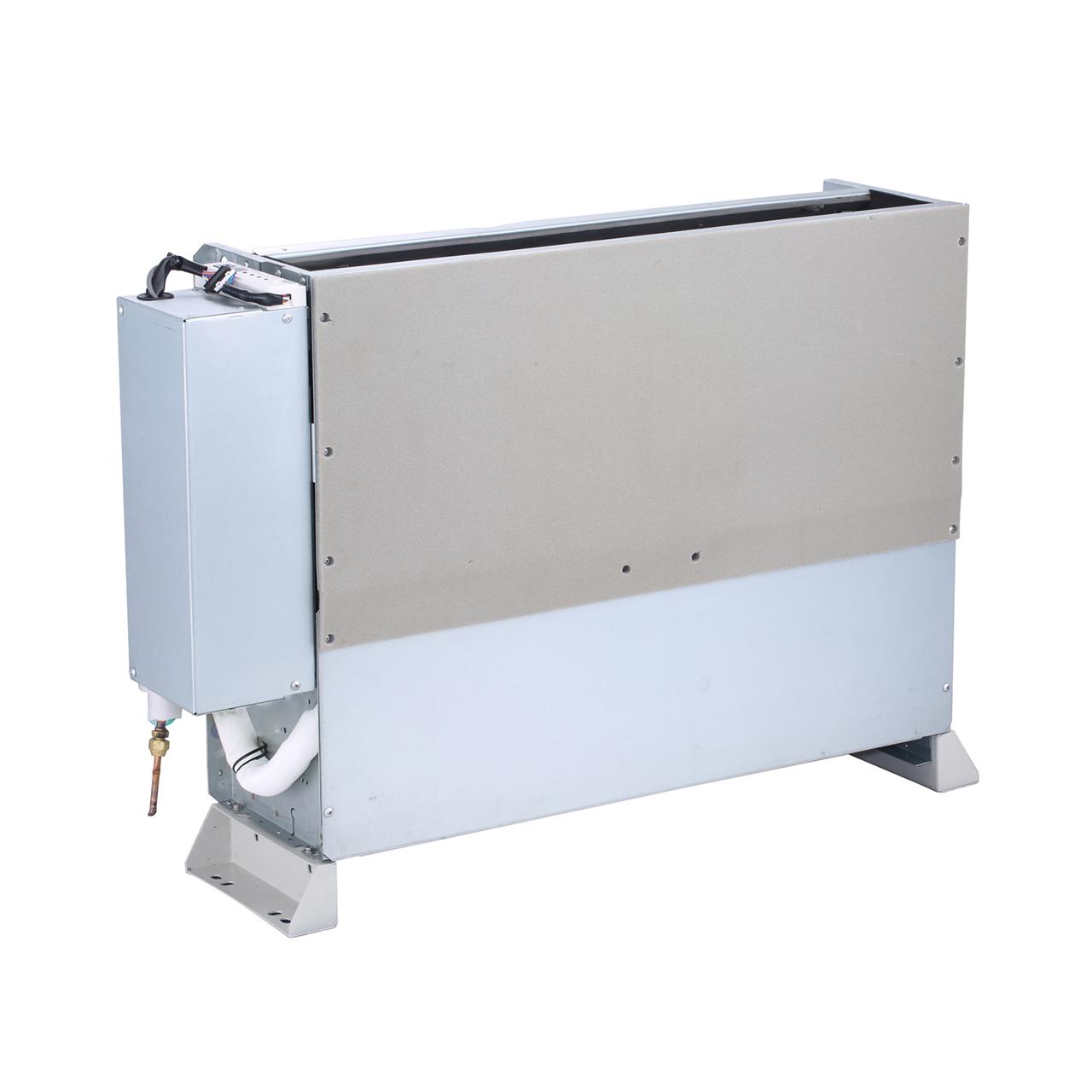carrier-40vmr-18-24k-floor-console-recessed-indoor-unit