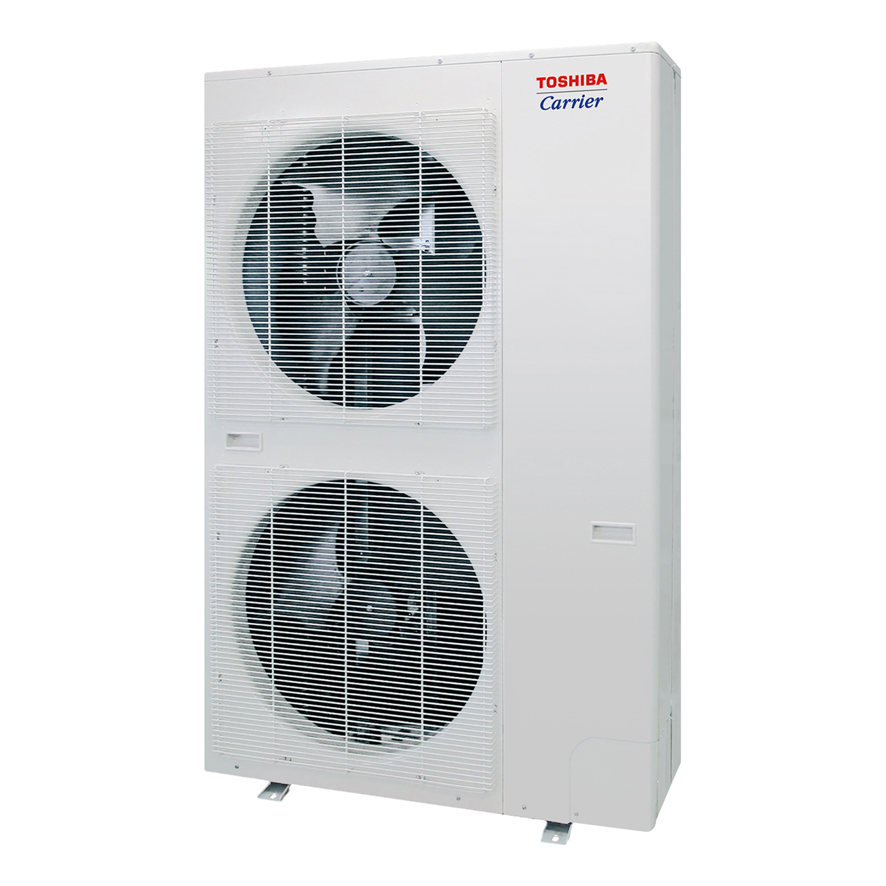 carrier-mcy7-vrf-single-phase-heat-pump-system