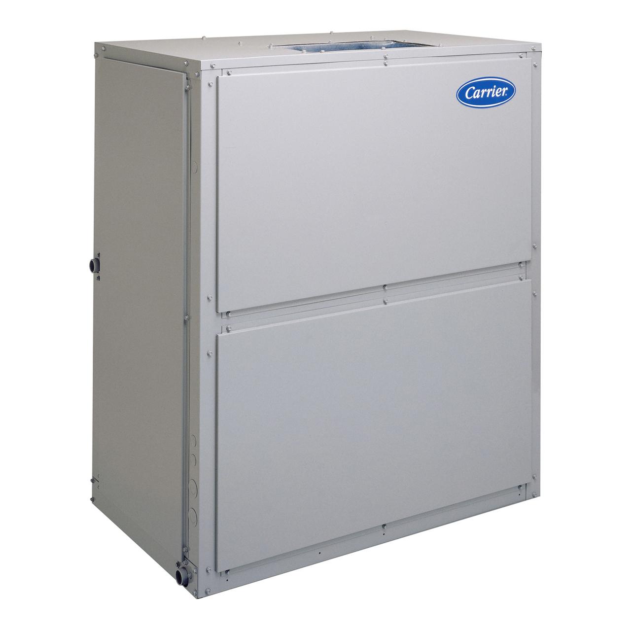 carrier-40ru-packaged-air-hander