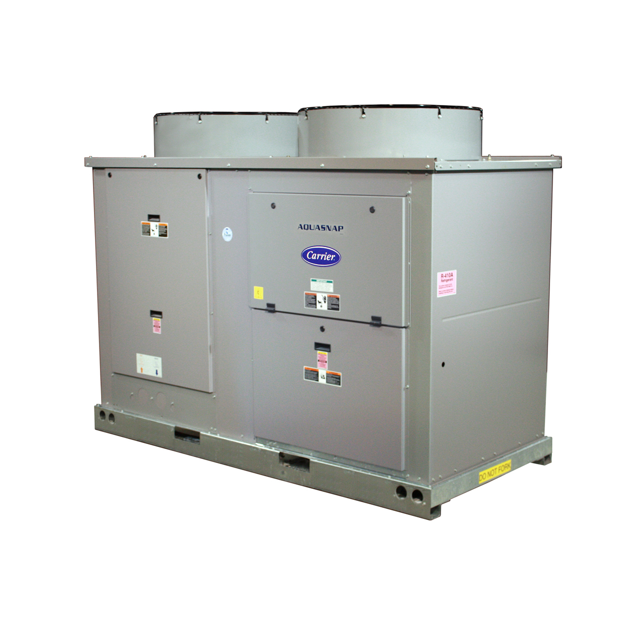 carrier-30rap70-air-cooled-chiller