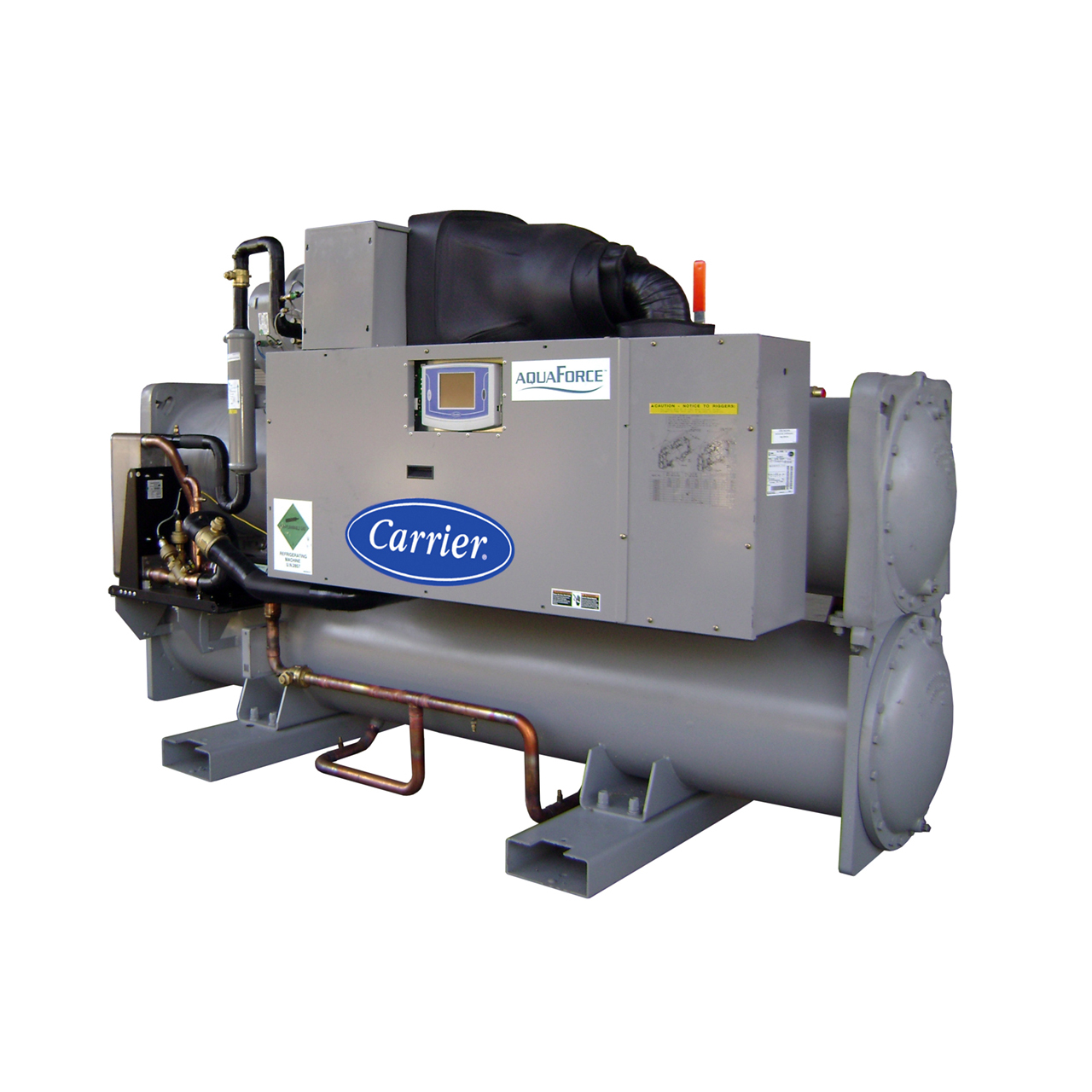 carrier-30xwv-water-cooled-chiller-C