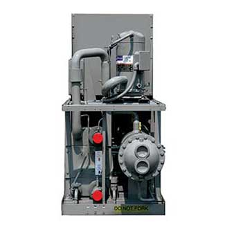 carrier-90mps-water-cooled-scroll-chiller-C
