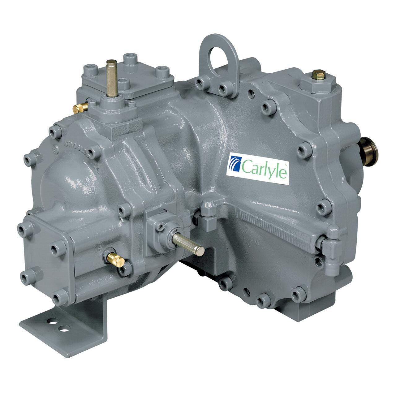 carlyle-compressor-05t