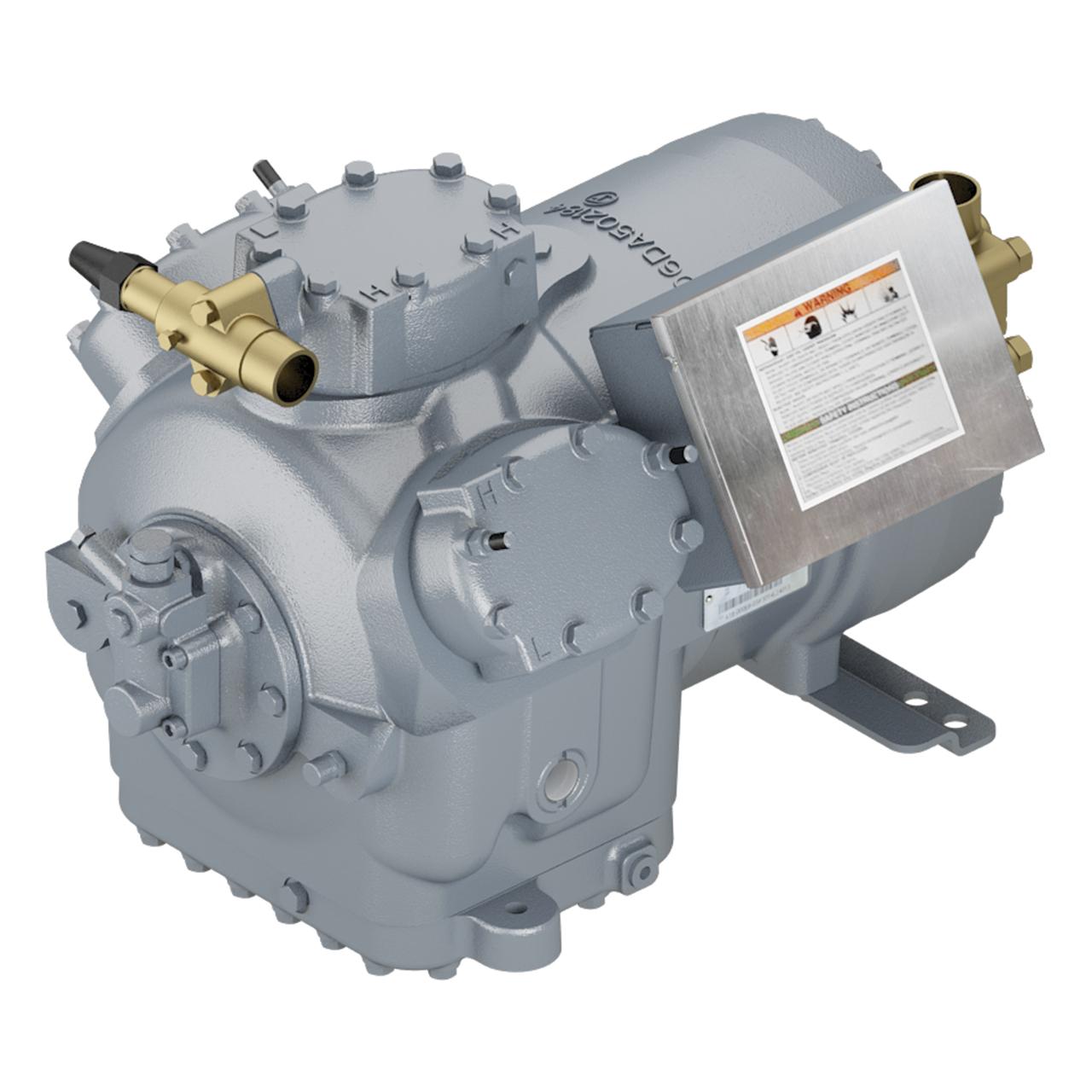 carlyle-compressor-06d