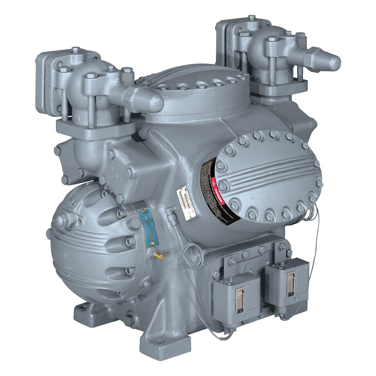 carlyle-compressor-5h