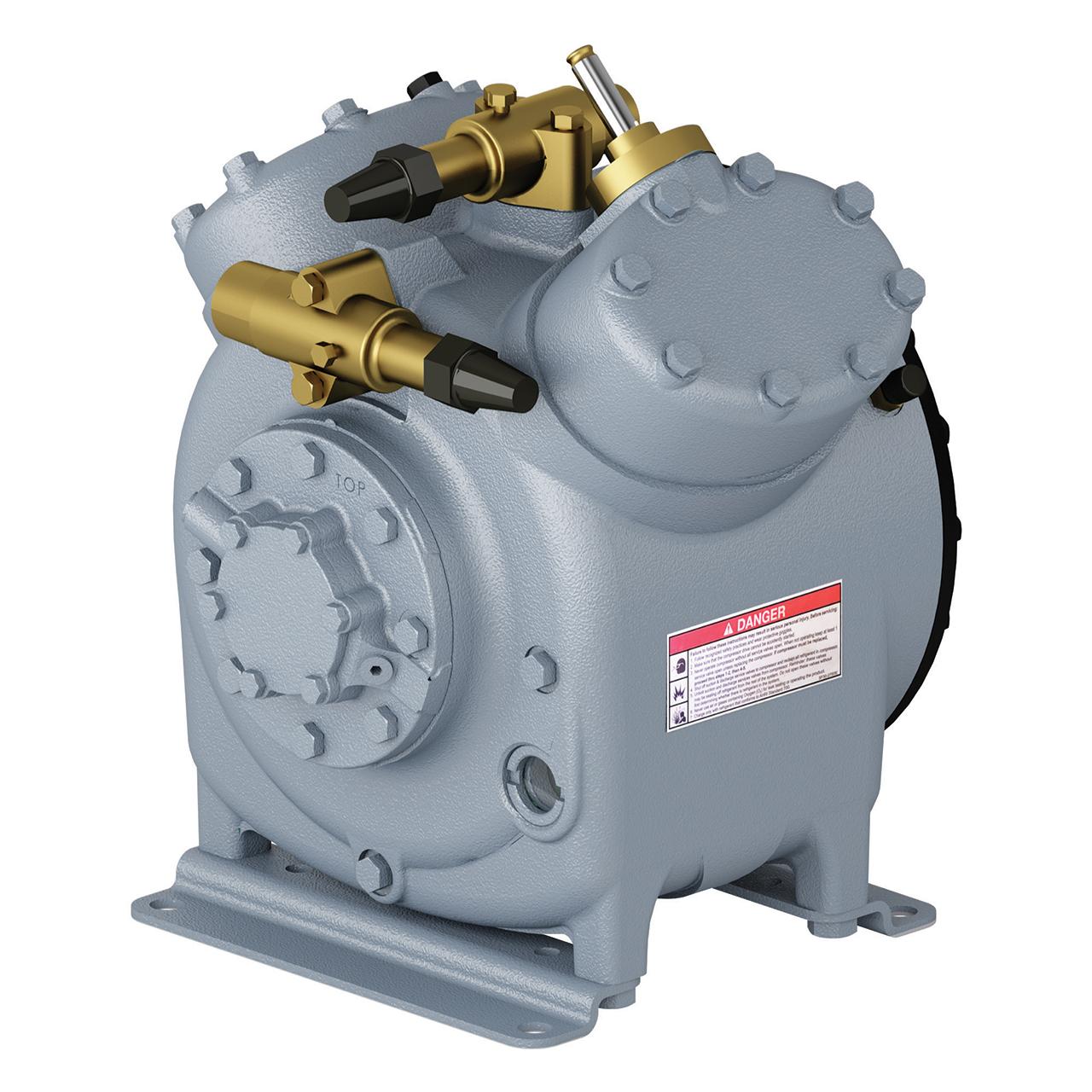 carlyle-compressor-5k-2-cylinder
