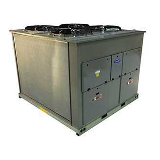 carrier-09dp070-condenser