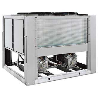 carrier-38ah-condensing-unit