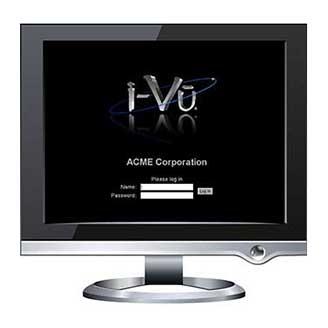 carrier-ivu-controls