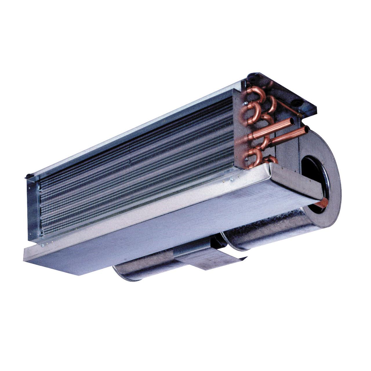 carrier-42CK-fan-coil