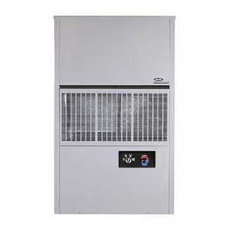 carrier-90ma-self-contained-unit-B
