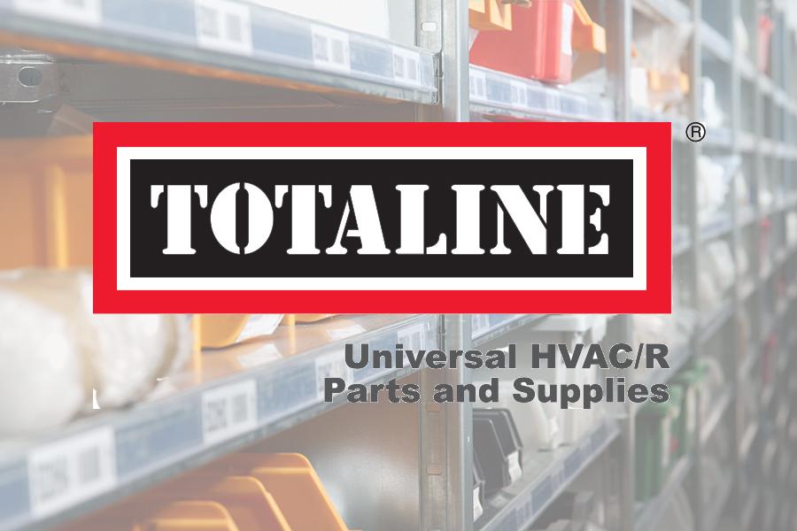 totaline-parts-supplies