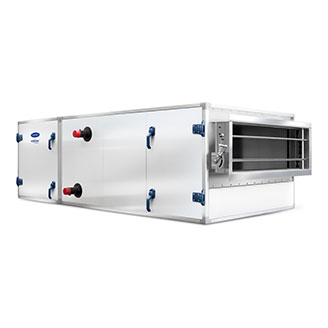 carrier-39cq-air-handler