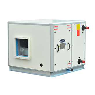 carrier-39gi-air-handler