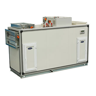 carrier-39xt-air-handler