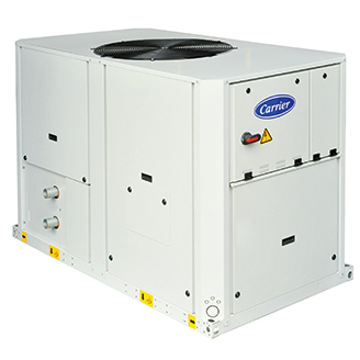 carrier-30rb-air-cooled-chiller-B
