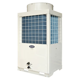 carrier-30rq-heatpump