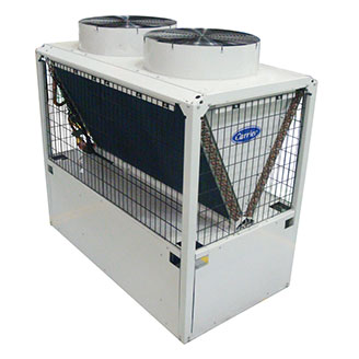 carrier-30rq-modular-air-cooled-heatpump
