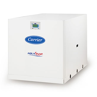 carrier-61wq-heatpump