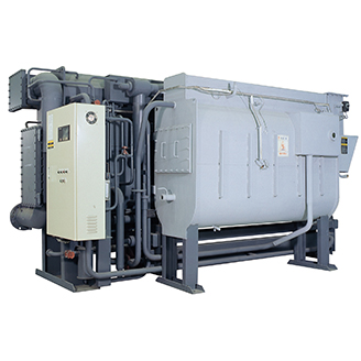 carrier-16dnh-absorption-chiller