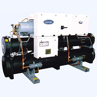 carrier-30hxc-hp-heat-pump