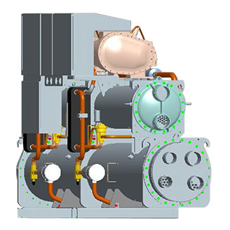 carrier-30hxc-hr-water-cooled-chiller