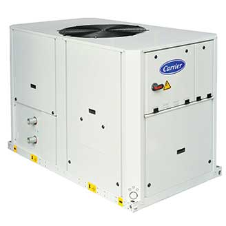 carrier-30rb-air-cooled-chiller-A