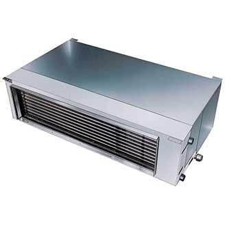carrier-42cw-fan-coil