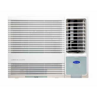 carrier-CHK07EJE-room-air-conditioner
