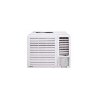 carrier-RAC-B-room-air-conditioner