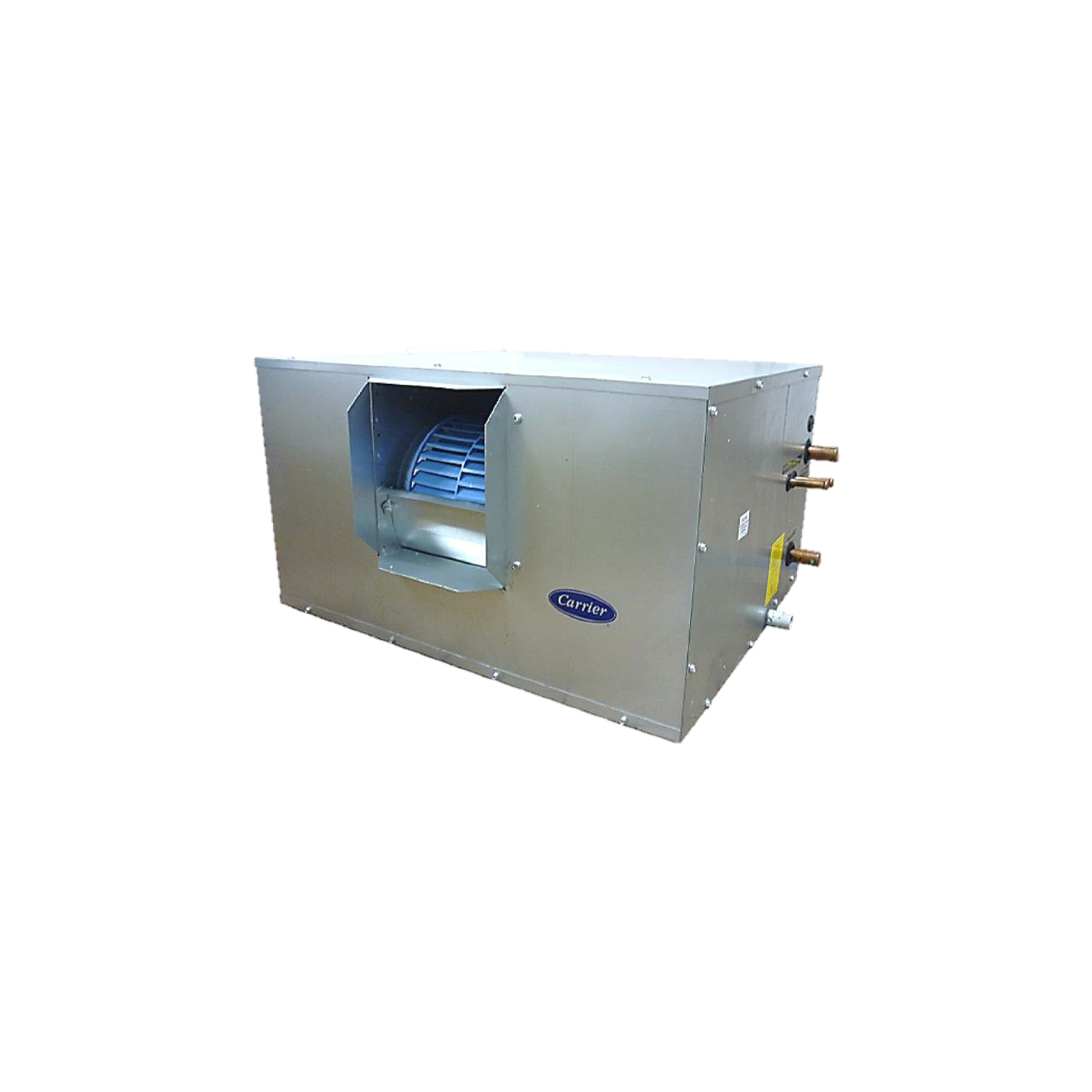 carrier-40lma-air-handler-A