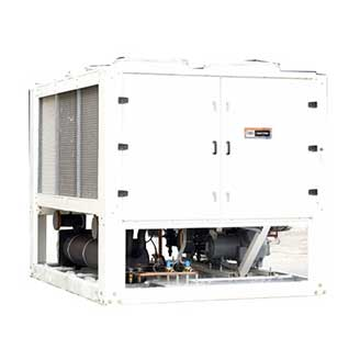 carrier-30gtc-air-cooled-chiller