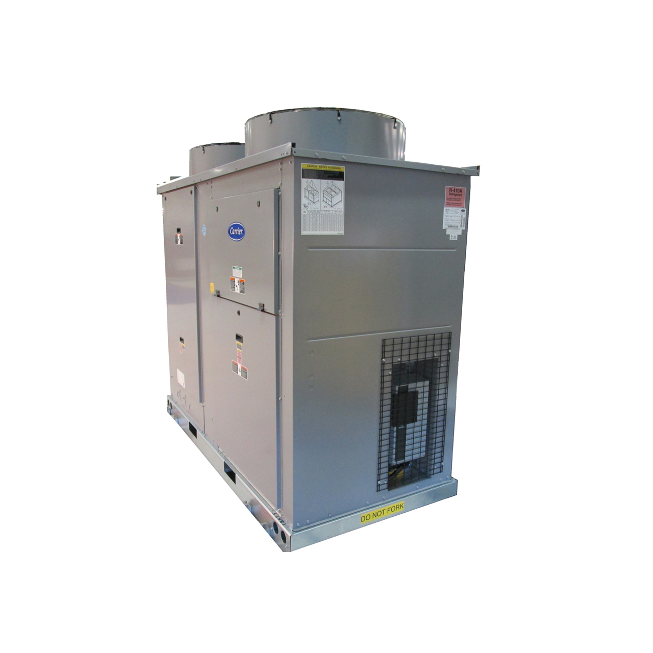 carrier-30RAP-air-cooled-liquid-chiller-with-greenspeed-intelligence