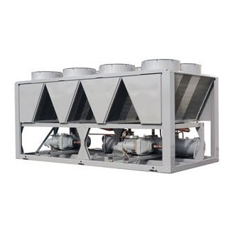 carrier-30rbm-30rbp-air-cooled-chiller