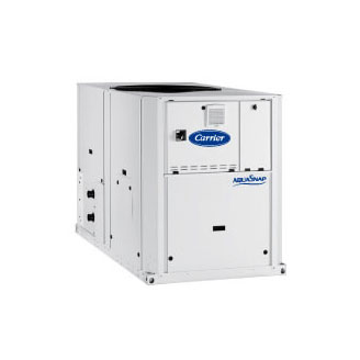 carrier-30rbs-air-cooled-chiller