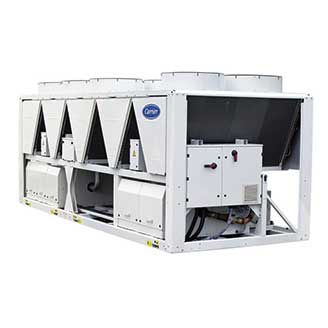 carrier-30xa-air-cooled-chiller-B
