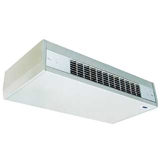 carrier-42cl-fan-coil