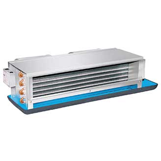 carrier-42cn-fan-coil