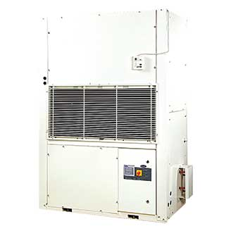 carrier-11tr-packaged-indoor-unit