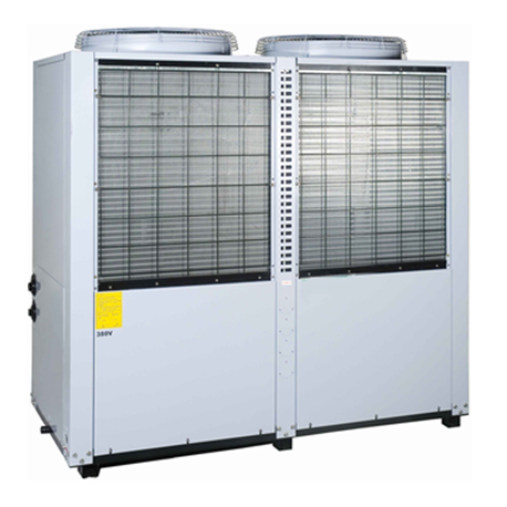 carrier-30kas-air-cooled-screw-chiller