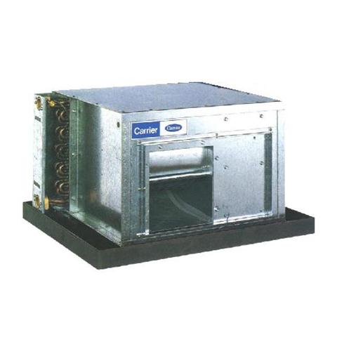 carrier-42hd-high-static-pressure-fan-coil