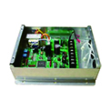 toshiba-carrier-BMS-LSV6UL-vrf-bacnet-interface