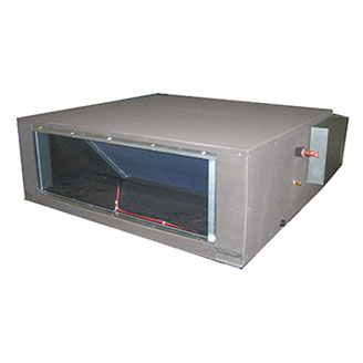 toshiba-carrier-MMD1-vrf-outdoor-air-unit