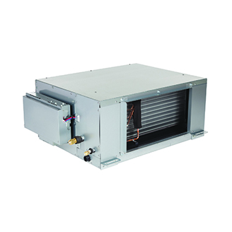 toshiba-carrier-MMD4-vrf-high-static-duct